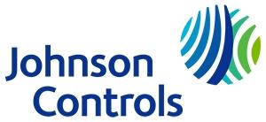 JOHNSON CONTROLS copie